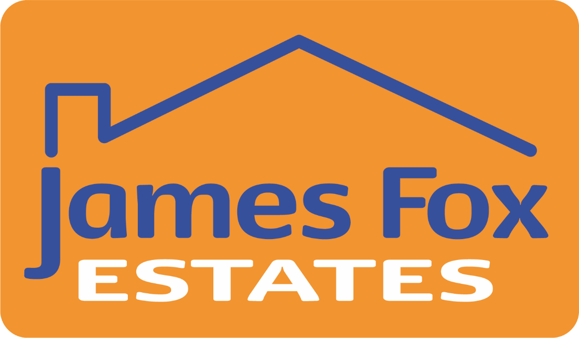 James Fox Estates